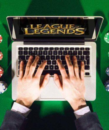 Apuestas en Esports Parte 1: Un Futuro Mejor Regulado