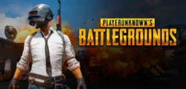 PUBG Rompe Récords de Uso y Audiencia