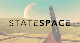 Statespace Presenta AimLab: Introduciendo Neurociencia en los Esports