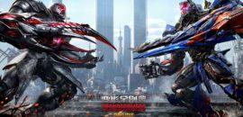 Transformers Online: El Excelente Juego Clon de Overwatch